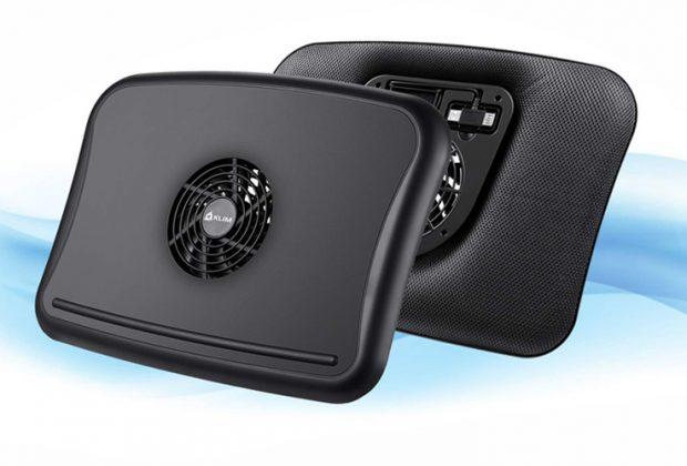 KLIM-Comfort-Refroidisseur-PC